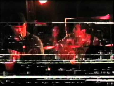 Unsane live full set 3.21.1997 St. Louis (Lepers TV)