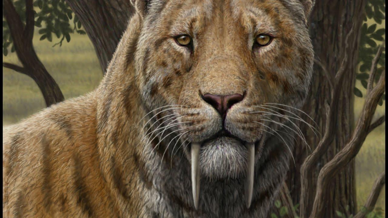 Homo Ergaster Hunting Group Photographic Print by Mauricio Anton ...