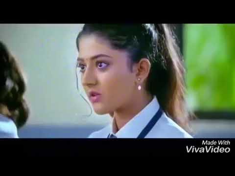 Kannukulla Nikkira En Kathaliye Tamil Album Song