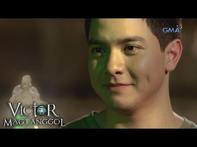 Victor Magtanggol: Victor saves the day! | Episode 10