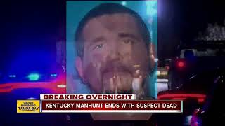 Off-duty officer killed by cop impersonator