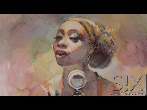 Best of Fab Beat | Soulful Hip-Hop Instrumental