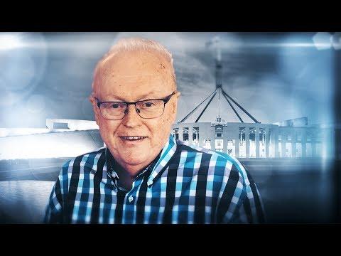 60 Minutes Australia: Richo (2017)