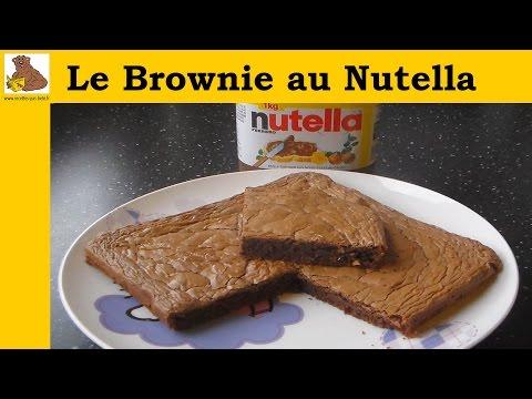 le-brownie-au-nutella