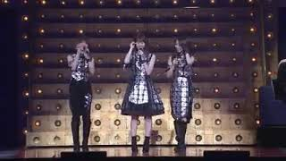 若月佑美卒業コンサート~MC~ 乃木坂46