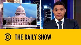 "Realistic ""Deepfakes"" Spooks US Congress 