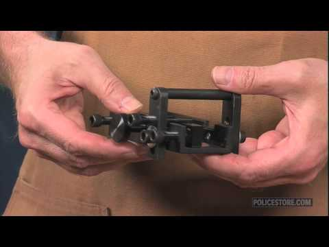 Policestore - P500 Universal Sight Tool