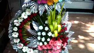 Send Order Buy Online Cakes and Flowers to India MUMBAI Same Day delivery of flowers ONLINE Florist