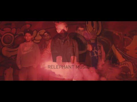 Relephant vs. RELX - Swiss Crew VBT 2014 Finale HR