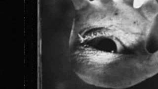 Sopor Aeternus - Do you know about the Water of Life?