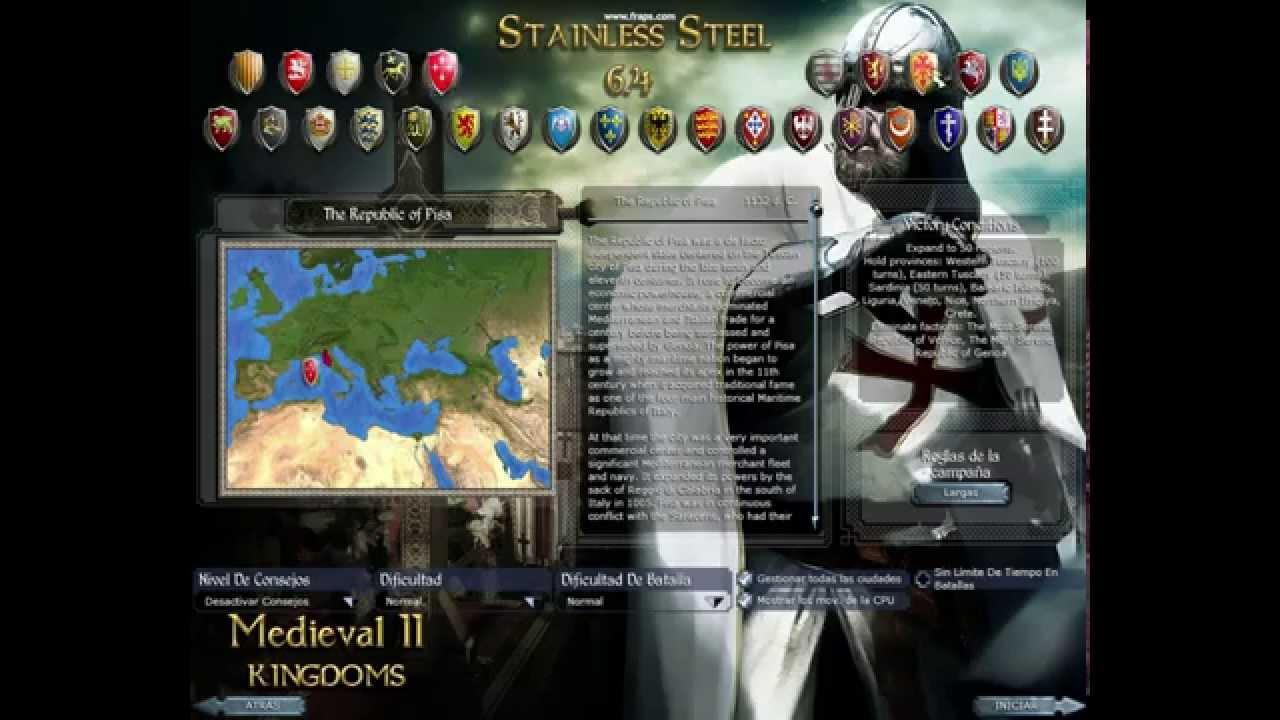New Total War Three Kingdoms Trailer Shows Zhuge Liang (3