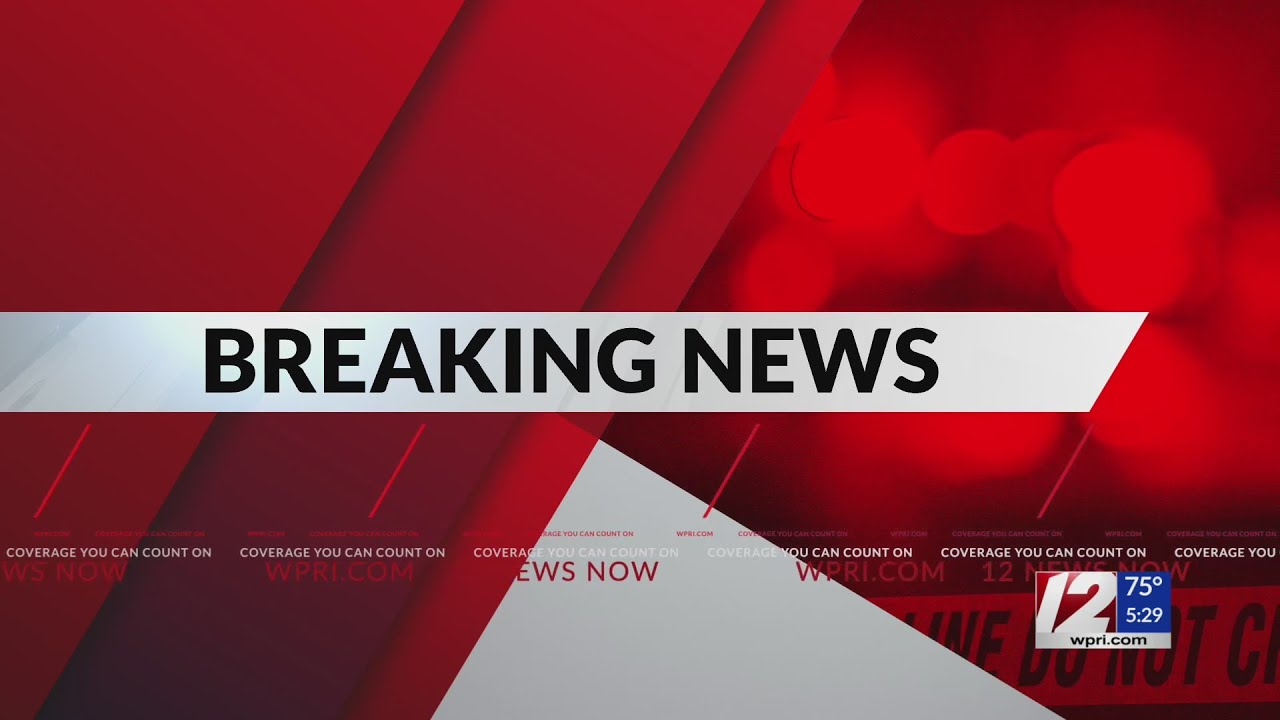 Officer dead in violence outside Pentagon