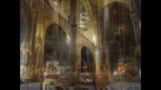 Киев. Владимирский собор(http://janus.ua/Master/Index1&DataID=17135248 http://janus.ua/Master/Index1&DataID=17950748 Идея постройки храма возникла еще во времена ..., 2012-03-13T07:50:26.000Z)