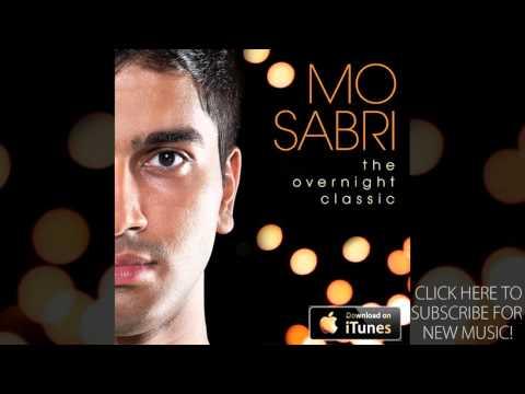 Mo Sabri - Hey I'm Mo (Desi Flow)