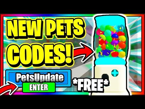 ALL *NEW* SECRET OP WORKING CODES! 🌴PETS UPDATE🌴 Roblox Planet Hoppers