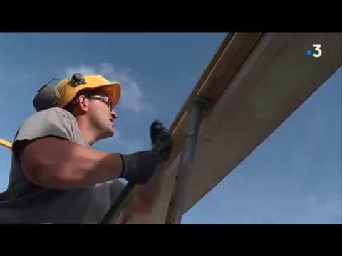 Duoday en Poitou-Charentes: les travailleurs handicapés découvrent le monde du travail