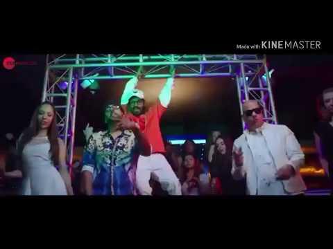 Peg Peg Peg | Manj Musik & Dholi Deep Ft. Emiway | Punjabi Billboard