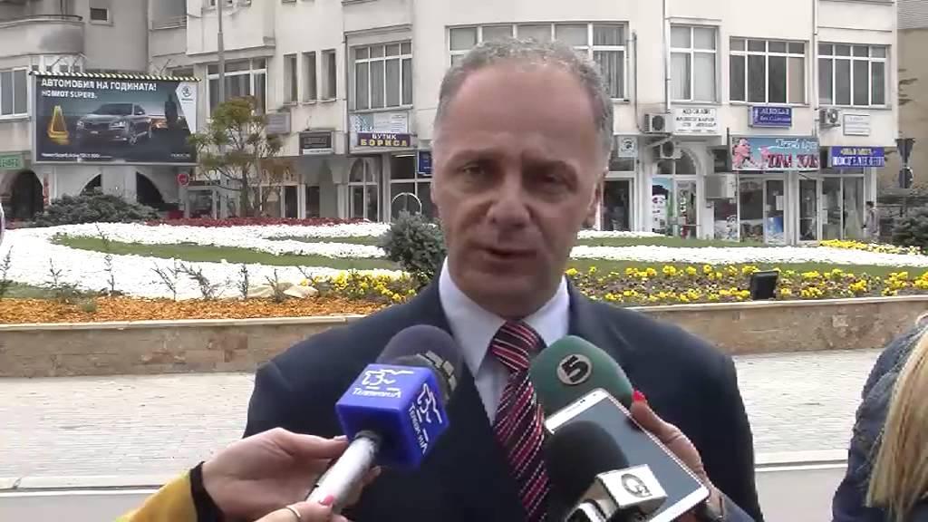 ТВМ Дневник 02.04.2016