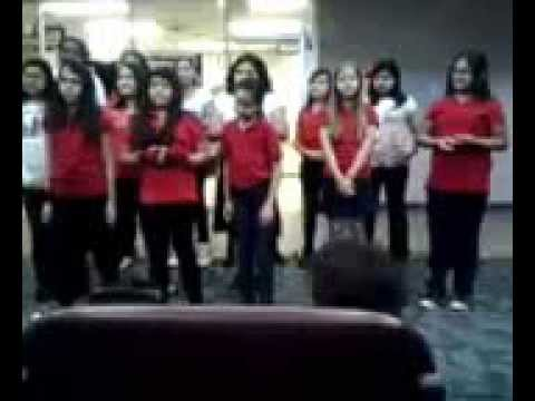 Girls Inc. Concert. Love Field Campus 9-11
