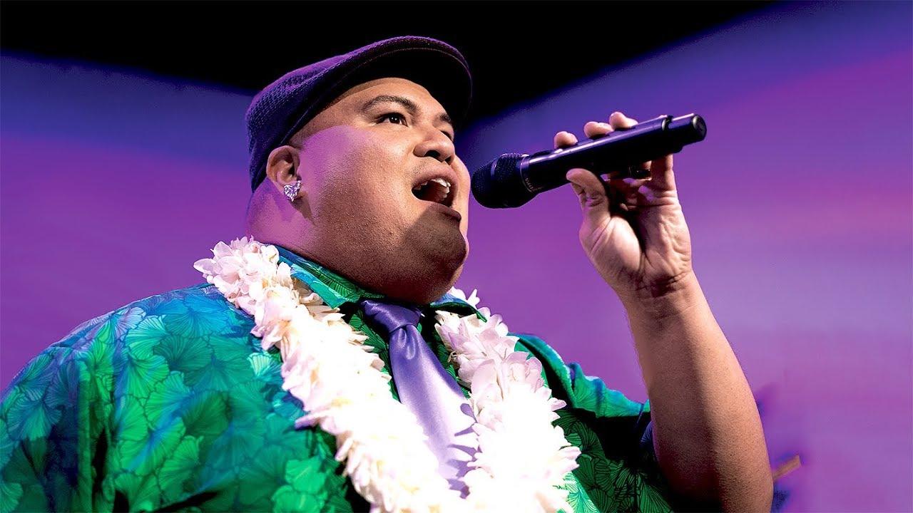 Kalani Peʻa | Nā Mele: Traditions in Hawaiian Song | PBS HAWAIʻI