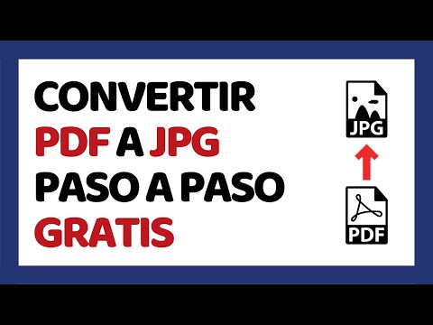 how-to-convert-pdf-to-jpg-without-software-2019-(smallpdf)