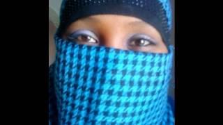 Repeat youtube video somali prank Call gabdho qooqan