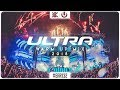 UMF Miami Warm Up Mix 2018 Best Of EDM Big Room EAR 132 mp3