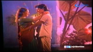 Annakili Sonna Kathai-naval Palame Song