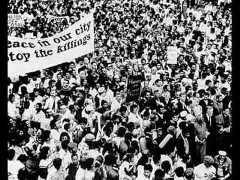 an analysis of the reasons for segregation of blacks in south africa Racial segregation was a system derived from the efforts of white americans to keep african under these circumstances, segregation did not prove necessary as the boundaries between free citizens and however, free people of color, located chiefly in cities and towns of the north and upper south.