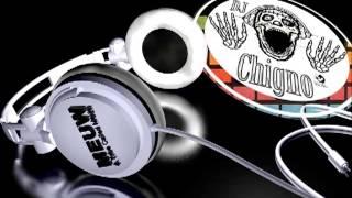 Download Dj Chigno & MC - La Serenada (remix)