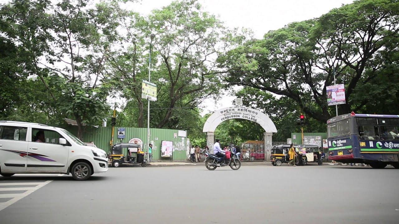 Image result for pune digital city
