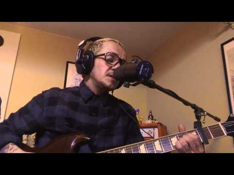 Sometimes It Snows In April- Prince Cover-