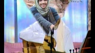 اغاني خالدعبدالرحمن بدون موسيقي اهداء لعشاقه