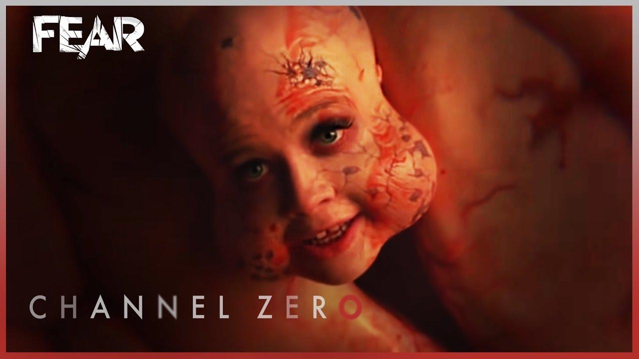 "Download ""Mr. Schizophrenia""   Channel Zero: Butcher's Block   Fear"
