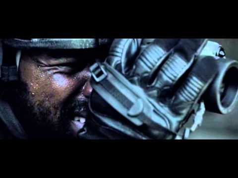 Ghost Recon Alpha 2012 Full Movie Youtube