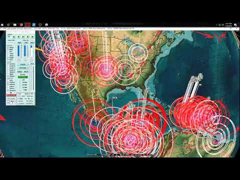 1-16-2018-deep-m5-9-earthquake-in-west-pacific-new-event-underway-large-eq-possible