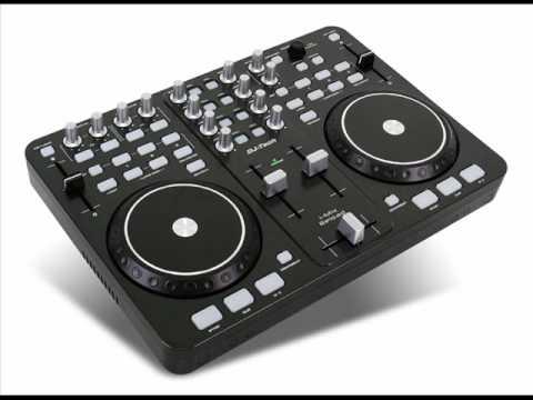 I-Mix Reload House mix