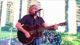 The Who - The Kids Are Alright (Glastonbury Festival 2015)