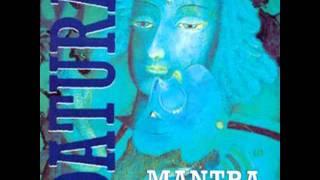 Datura - Mantra Remix (Mauro Picotto 12