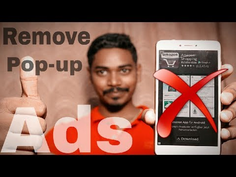 how to watch youtube without ads on android
