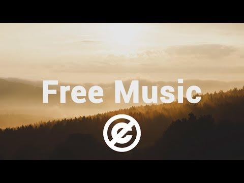 [Non Copyrighte Music] Evan King - End This [Epic]