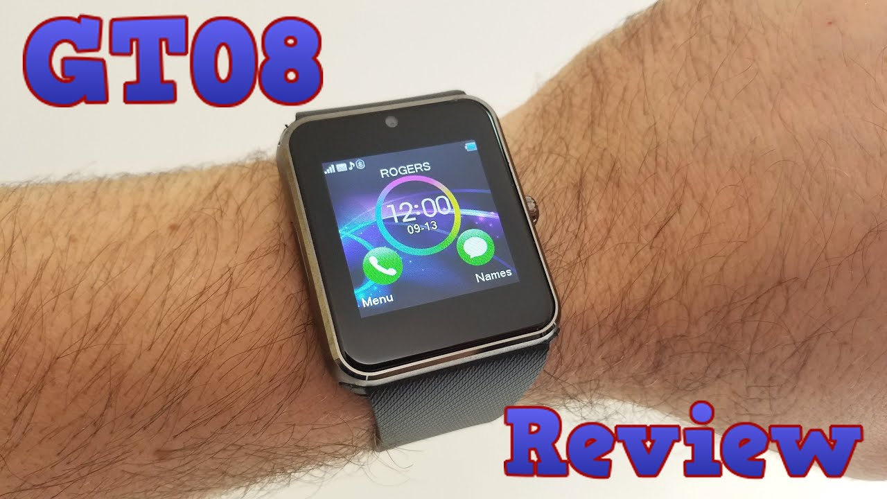 review ultimate sony the technologies smartwatch by wearable smart watches smartwatches