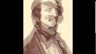 J. F. Revello - Concertino para Corno Inglés y Orquesta de G. Donizetti