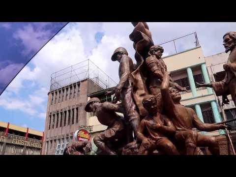 SM NAGA CITY SONYDA MARCH 2017
