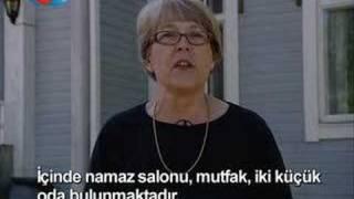 Özü Türk - (Tatar-Tatarlar-Tatars from Finland) Part 3