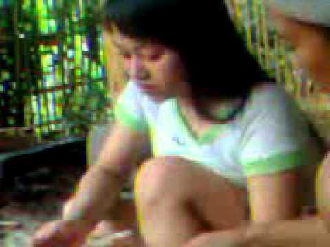 ibu genit - YouTube