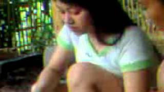 Download Video ibu genit MP3 3GP MP4