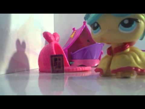 lps music video love me by katy perry