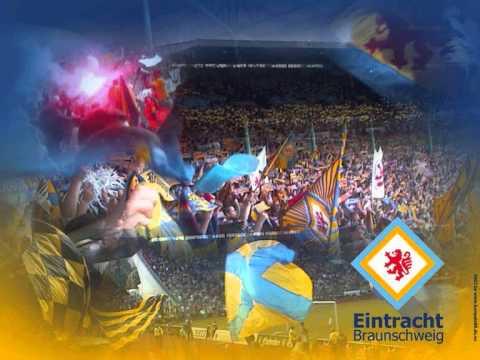 Ticket Gewinnen Eintracht Braunschweig