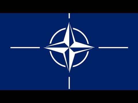 LIVE: Heads of state to participate in NATO Summit in Warsaw - Day 1 (1st part)